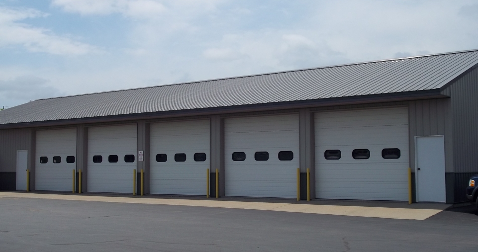 About Overhead Door Company Of Mankato Overhead Door