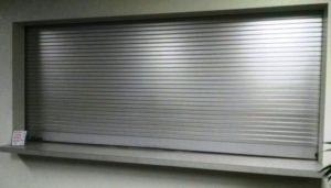 Picture of Counter Door