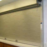 Picture of Counter Door