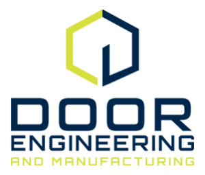 Door Engineering and Manufacturing