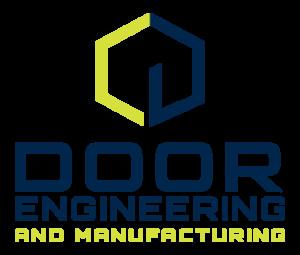 Door Engineering Logo