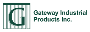 Gateway Industrial Products Inc.