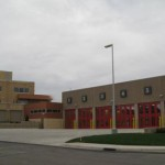 Picture of Mankato Public Safety Building