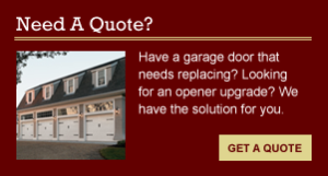 Need a quote ad