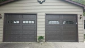 Picture of Thermacore Doors