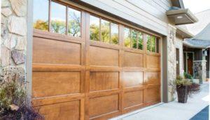 Picture of Wood Doors